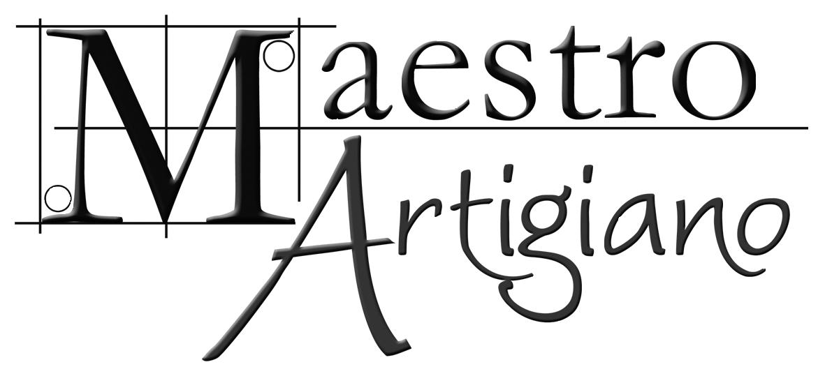 BN_maestro_artigiano_M